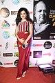 Palak Muchhal graces Dadasaheb Phalke Film Foundation Awards 2019-05.jpg