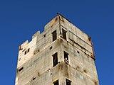 Palast-der-republik-200807-0a.jpg