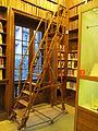 Palau Casades-Biblioteca 4.JPG