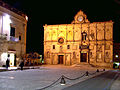 PalazzoLanfranchiNight.jpg