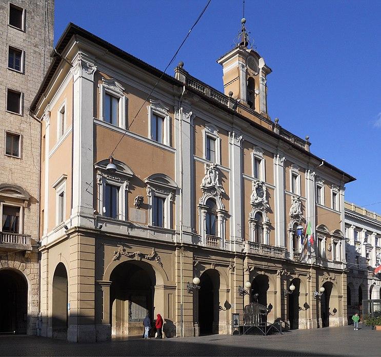 Villa Maria Maderno Cognola
