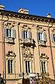 Palazzo Mezzabarba il municipio 04.JPG