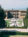 Palazzo Pitti Florence.jpg