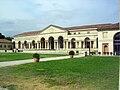 Palazzo Te.JPG