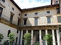Palazzo Valmarana Vicenza 2009-07-25 f10.jpg