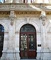 Palencia - Diputación Provincial 11.jpg