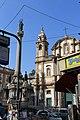 Palermo - panoramio (40).jpg