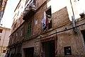 Palma, Majorca, The Old City, Mallorca, Spain - panoramio (6).jpg