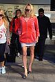 Pamela Anderson v Londýně.jpg