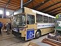 Pan Bus 240 in Remise 3.jpg
