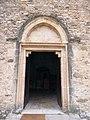 Panagia tou Sinti Monastery (14) south portal.jpg