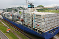 Panama Canal Crossing (8396126977).jpg