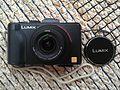 Panasonic lumix dcm-lx5 1.jpg
