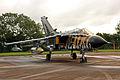 Panavia Tornado IDS 4 (7570373228).jpg