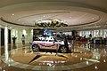 Panda Hotel Lobby 2017.jpg