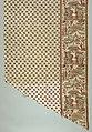 Panel (England), 1806 (CH 18397185-3).jpg