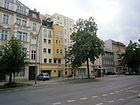 Hotel Berlin Pankow Niederschonhausen