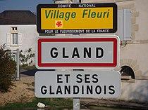 PanneauGland.jpg