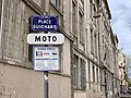 Panneau Place Guichard (Lyon).jpg