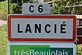 Panneau entrée Lancié 2.jpg