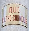 Panneau rue Corneille Lyon.jpg