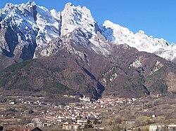 Panorama - Cerveno (Foto Luca Giarelli).jpg