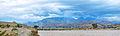 Panorama Munda.jpg