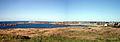 Panorama Porspoder-PteGarchine01.jpg