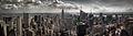 Panorama of Down Town Manhattan (7483021056).jpg