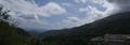 Panoramica.png