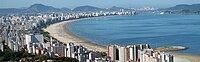 Panoramica Santos.jpg