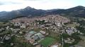 Panoramica di Viggiano.png