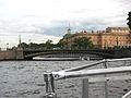 Panteleymonovsky bridge 03.JPG
