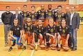Panthersteam2015 16.jpg