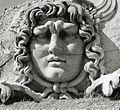 Paolo Monti - Servizio fotografico (Didyma, 1962) - BEIC 6362046.jpg