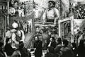 Paolo Monti - Servizio fotografico (San Lazzaro di Savena, 1972) - BEIC 6339196.jpg
