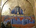 Paolo uccello, san giorgio e il drago, 1431 circa 02.JPG