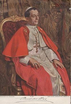 Papst Benedikt JS.jpg