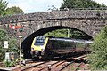 Par - CrossCountry 221132 Manchester to Newquay service.JPG