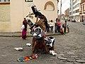 Parade Riobamba Ecuador 1222.jpg