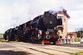 Parade of steam locomotives in Wolsztyn Ty43 123 nastawnia (3).jpg