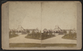 Paradise House, east side, Buffalo, N.Y, from Robert N. Dennis collection of stereoscopic views.png