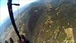 File:Paragliding Slovenia - Lijak 5.7.2016.webm