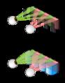Parallax barrier vs lenticular screen-de-01.png