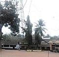 Parappanangadi BEM School2.jpg