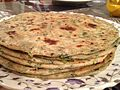 Paratha With a hint Of Methi.jpg