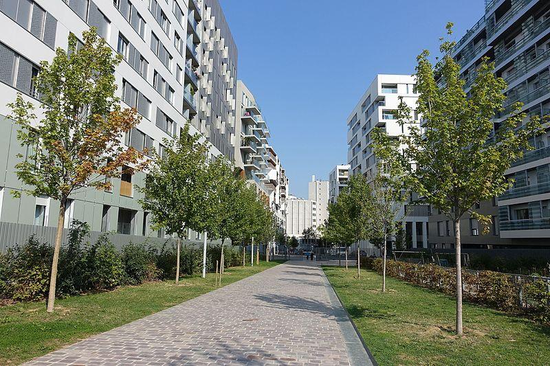 File:Parc Clichy-Batignolles - Martin-Luther-King @ Paris (29255834764).jpg