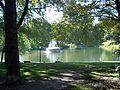 Parc La Fontaine 21.jpg
