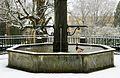 Parc Mon-Repos fontaine et canard.jpg