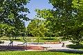 Parc Soleil.jpg